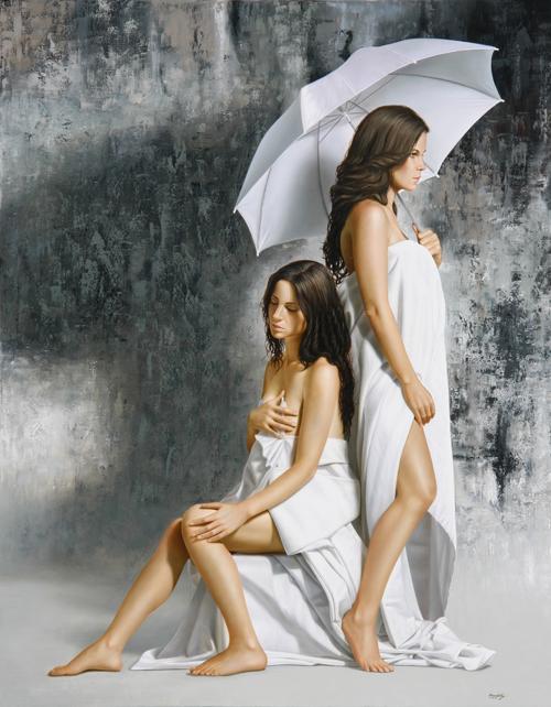el-ritual-de-la-sombrilla-blanca-180-x-1401.jpg
