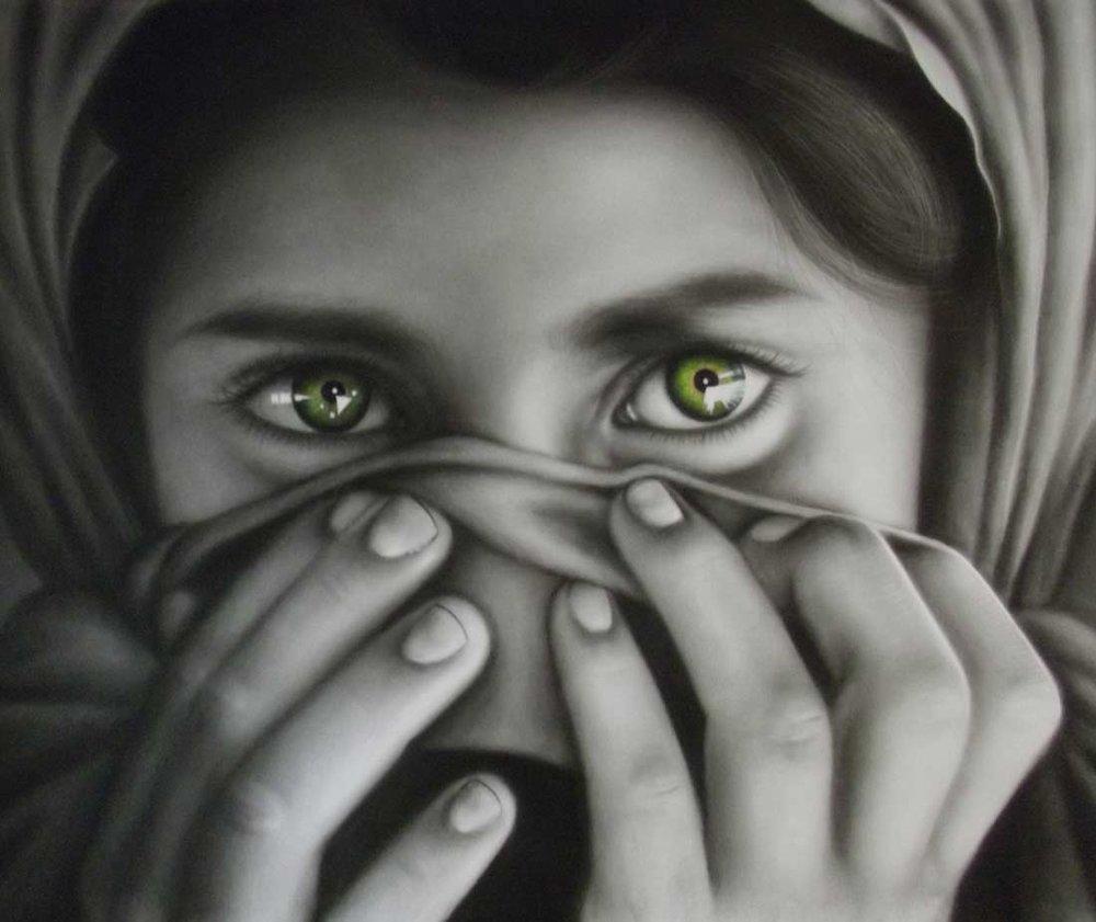 Afghan-girl.jpg