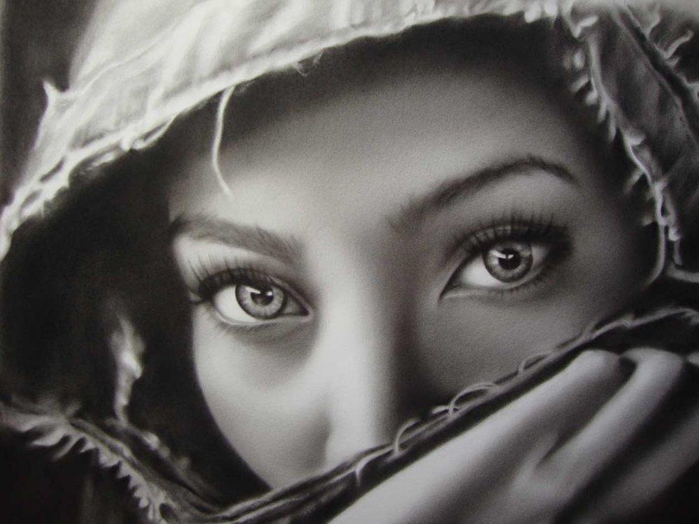 Hooded-Beauty.jpg