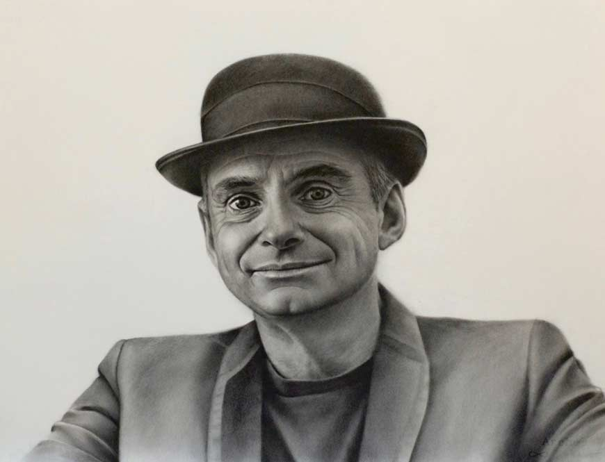 Paul-The-Hat.jpg