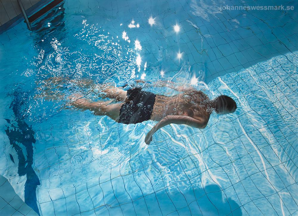 dive1000pxweb.jpg
