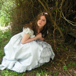 caoimhe_stock_52_by_caoimhe_stock.th.png