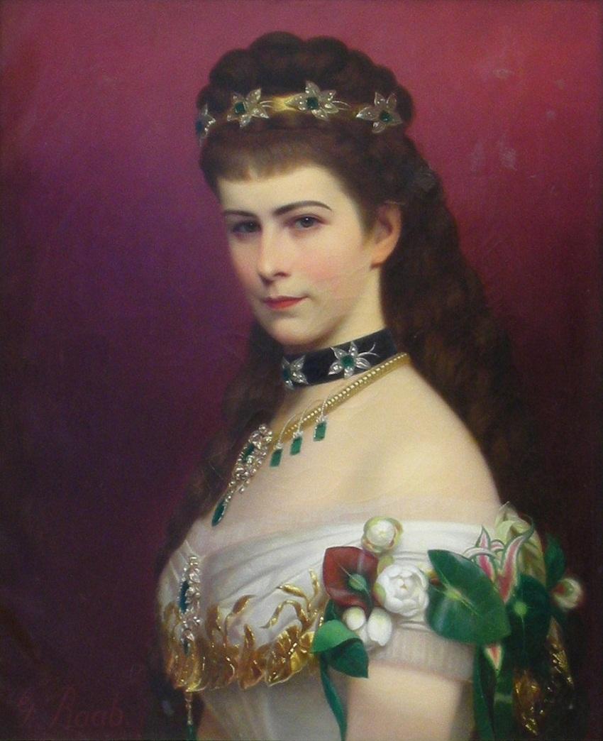 1873ca_sissi_portrait_by_ge.jpg