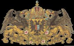 250px-Wappen_Kaiserin_Elisabeth.png