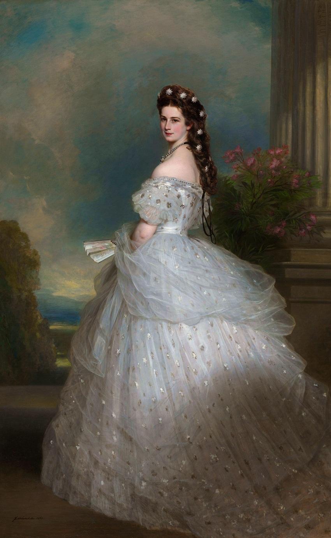 Elisabeth_of_Austria_by_Franz_Xaver_Winterhalter.jpg