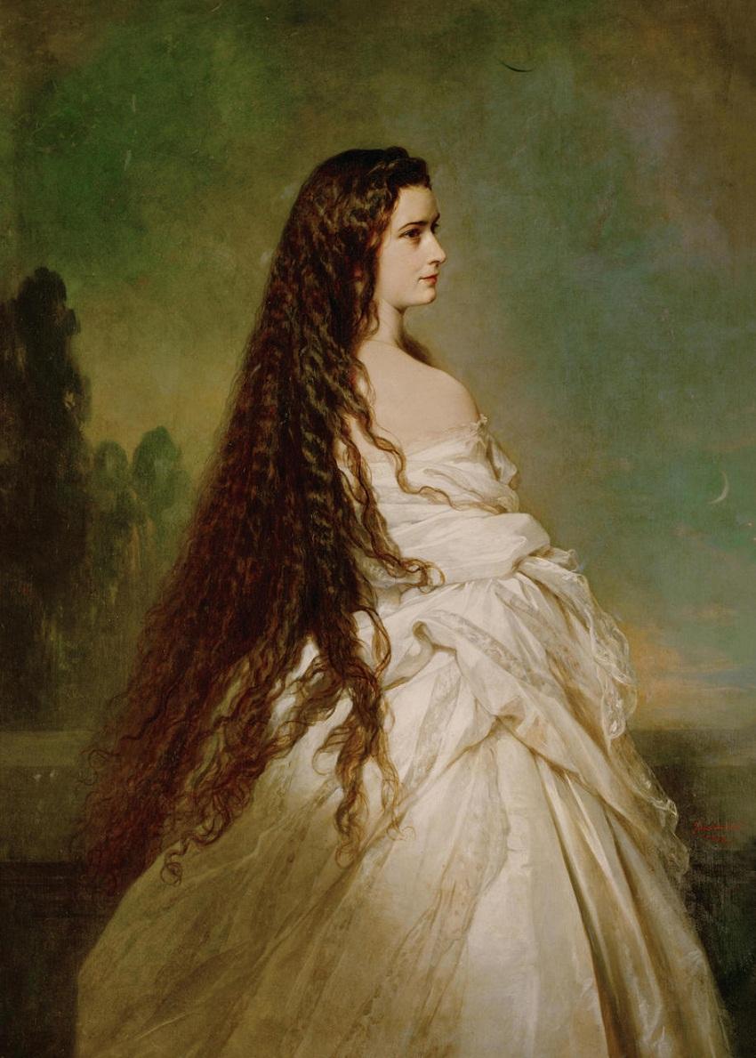 Empress-Elisabeth-3.jpg