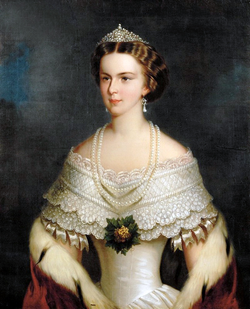 Empress-Elizabeth-of-Austria.jpg