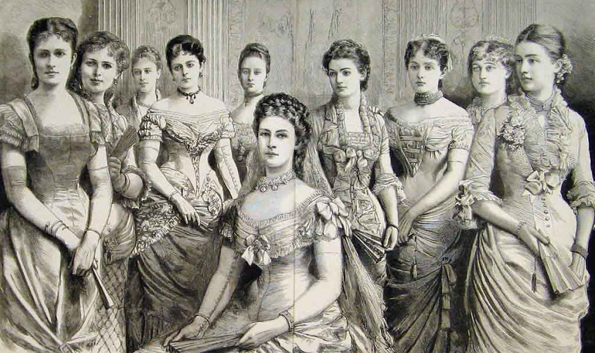 Empress-of-Austria-and-her-Ladies.png