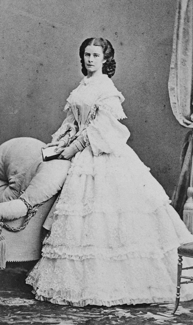 IMPERATRITA-ELIZABET-AVSTRII-1837-98-1861.jpg