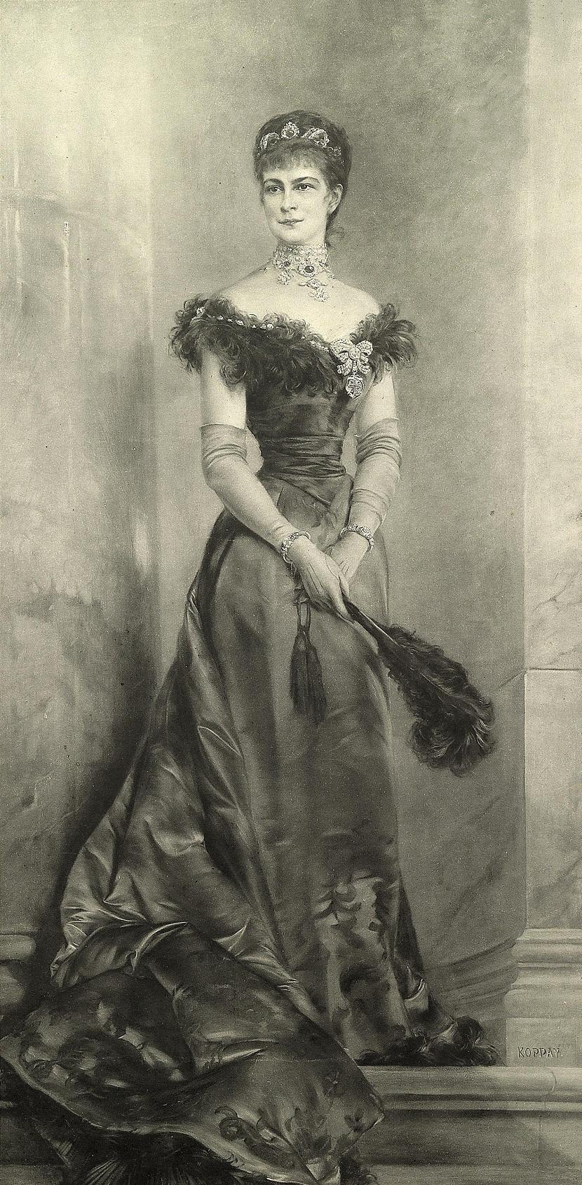 Josef-Arpad-Koppay-1859-1927-Kaiserin-Elisabeth.jpg