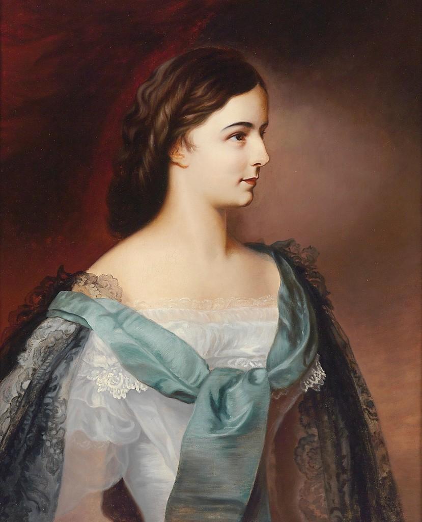 Kaiserin-Elisabeth-von-Osterreich-3.jpg