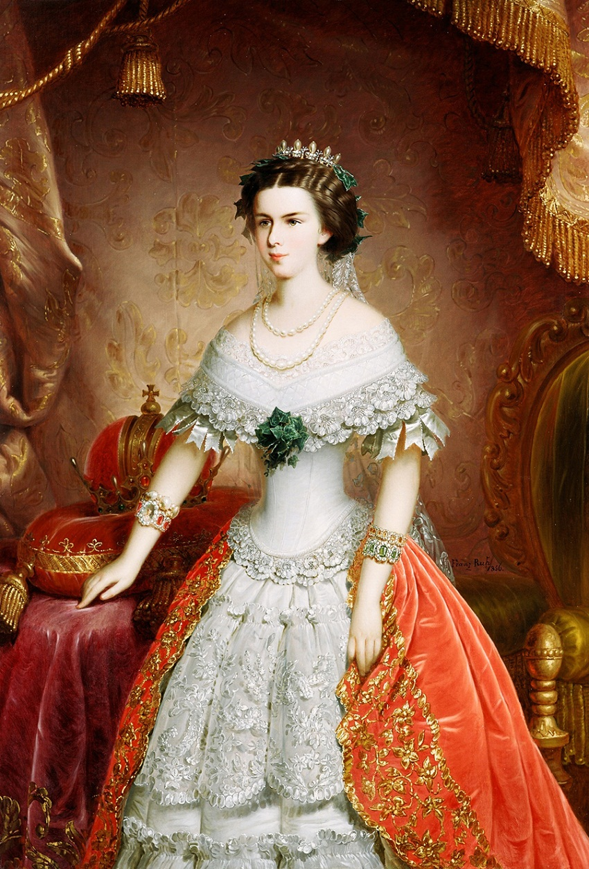 Queen-Sissi-Of-Austria-Long-Tail-Keywords.jpg