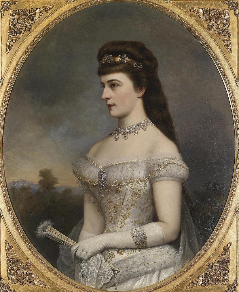 empress-elisabeth-of-austria.jpg