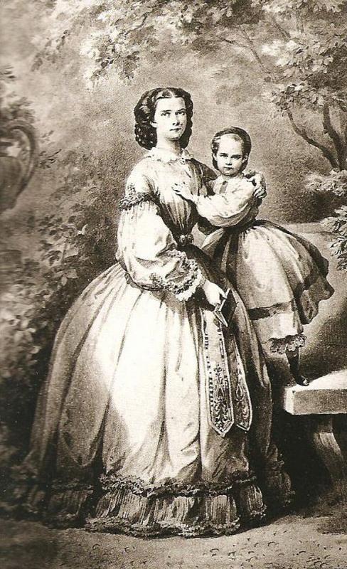 1860-Sissi-and-Archduchess-Gisela.jpg