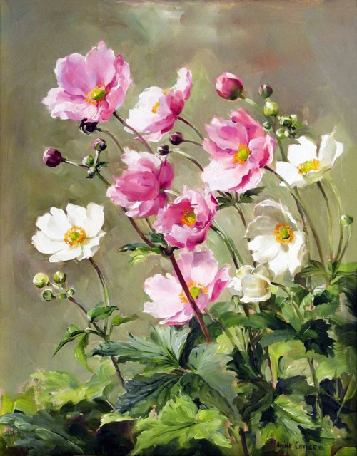 Anne Cotterill 33.md