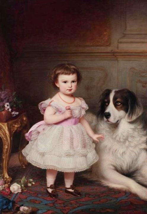 Archduchesse-Maria-Valeria-of-Austria.jpg
