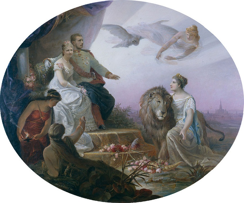 Gorlich_-_Allegory_on_the_betrothal_of_Crown_Prince_Rudolf_and_Stephanie_of_Belgium.jpg