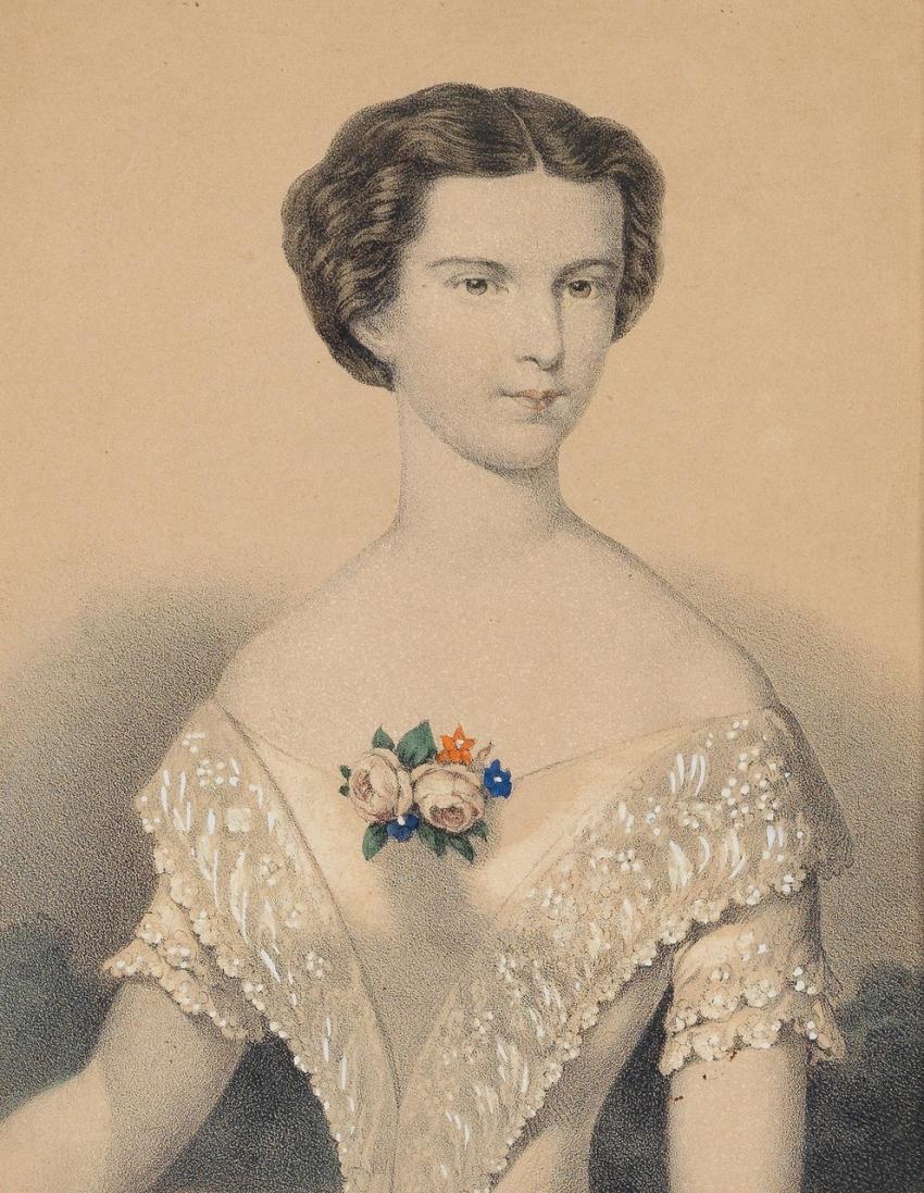 Kaiserin-Elisabeth-von-Osterreich---Portrat-der-jungen-Kaiserin.jpg