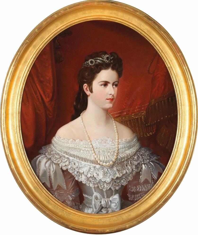 Kaiserin-Elisabeth-von-Osterreich-Portrat-der-jungen-Kaiserin-mit-Perlenkette.jpg
