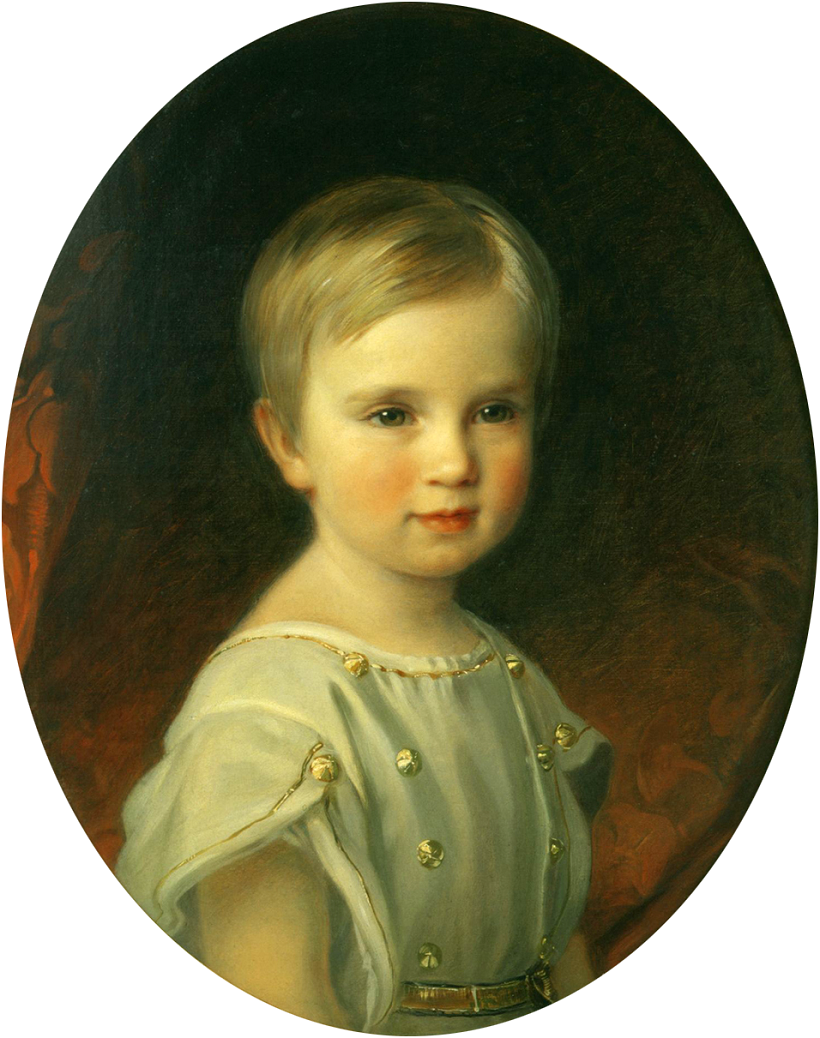 Kronprinz_Rudolf_als_Kind_Neugebauer_1860.png