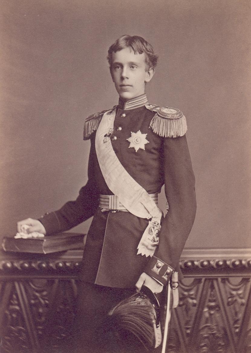 Kronprinz_Rudolf_in_Uniform.jpg