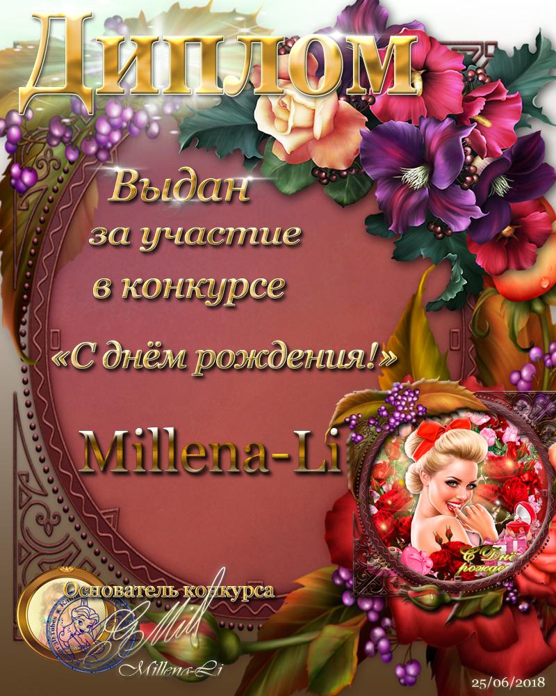 Millena-Li.jpg