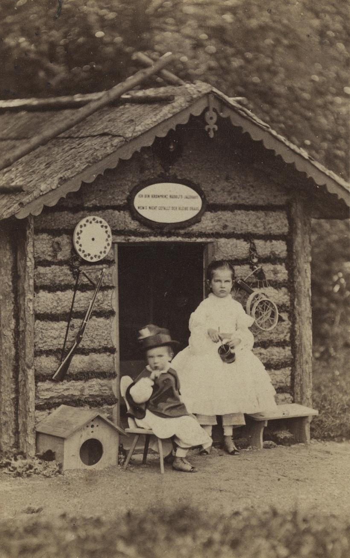 Rudolf_und_Gisela_1861.jpg