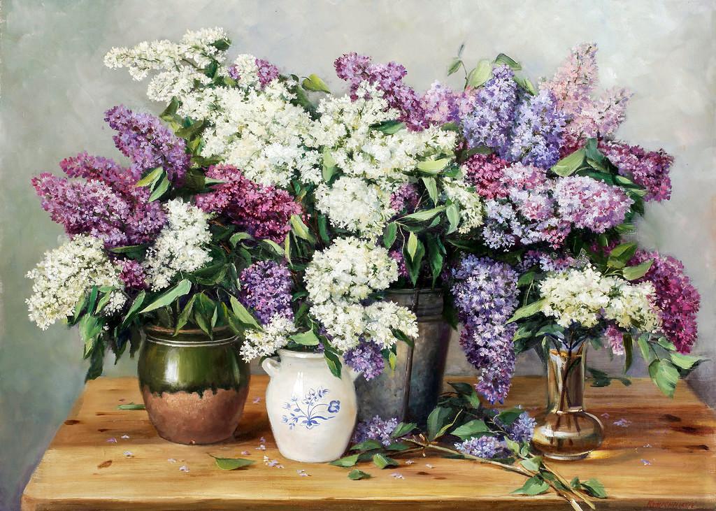 Вячеслав Ключников