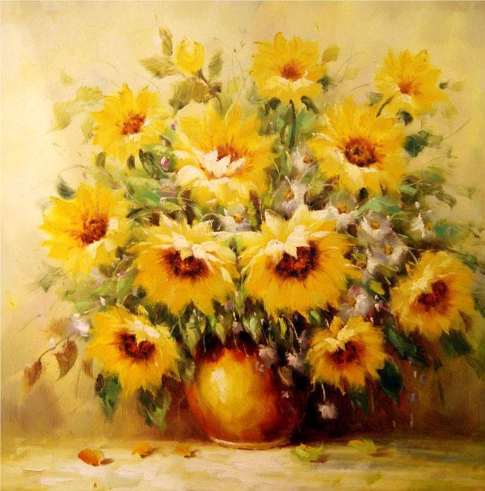 flowers fw291
