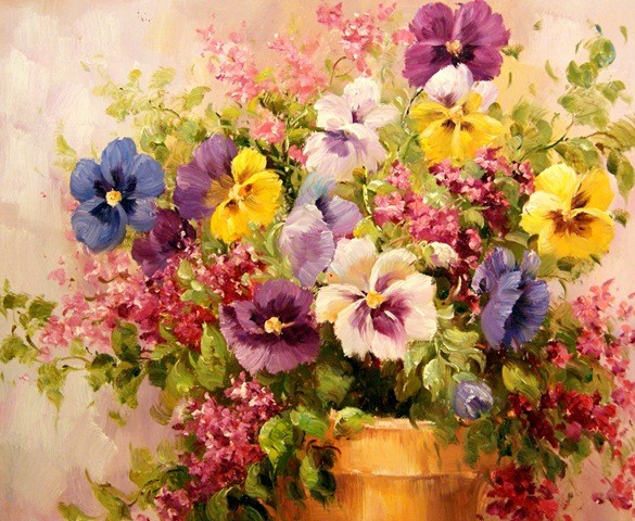 kartina cvety 10