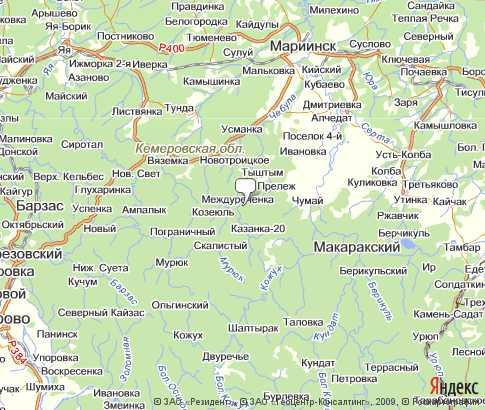 map-kemerovskaya_chebulinskiy-karta.jpg