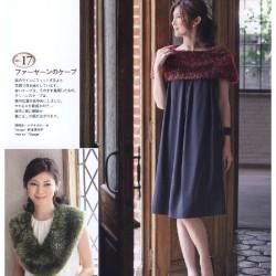 page_23.th.jpg