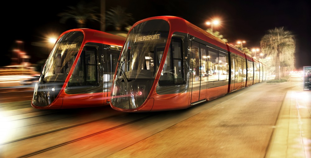 Tramway-Nice-integration-nuit.jpg