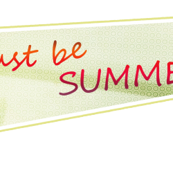 Summer_in_Nea-21.th.png