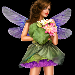 275.Forest-Fairy-2A.th.png