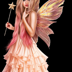 323.Fairy-3A.th.png