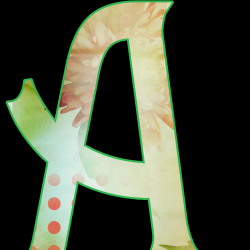 A.th.png