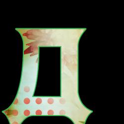 DD.th.png