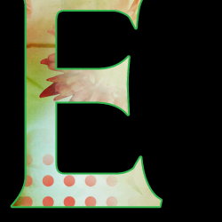E.th.png