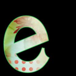 EE.th.png
