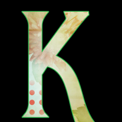 K.th.png