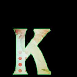 KK.th.png