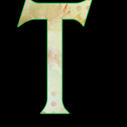 T.th.png