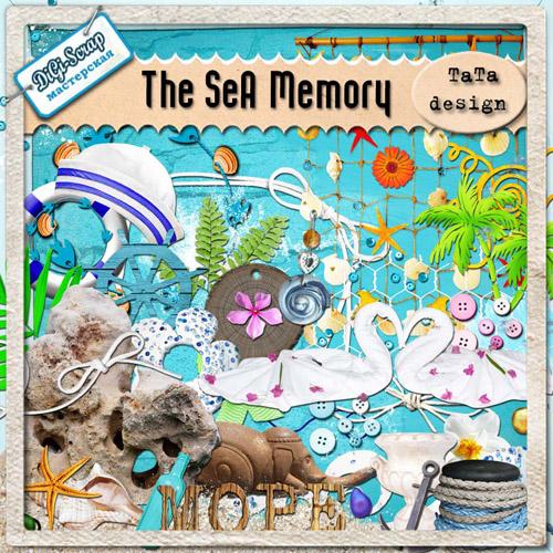 The-sea-memory.jpg