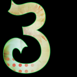 Zdf65be56bea265ea.th.png