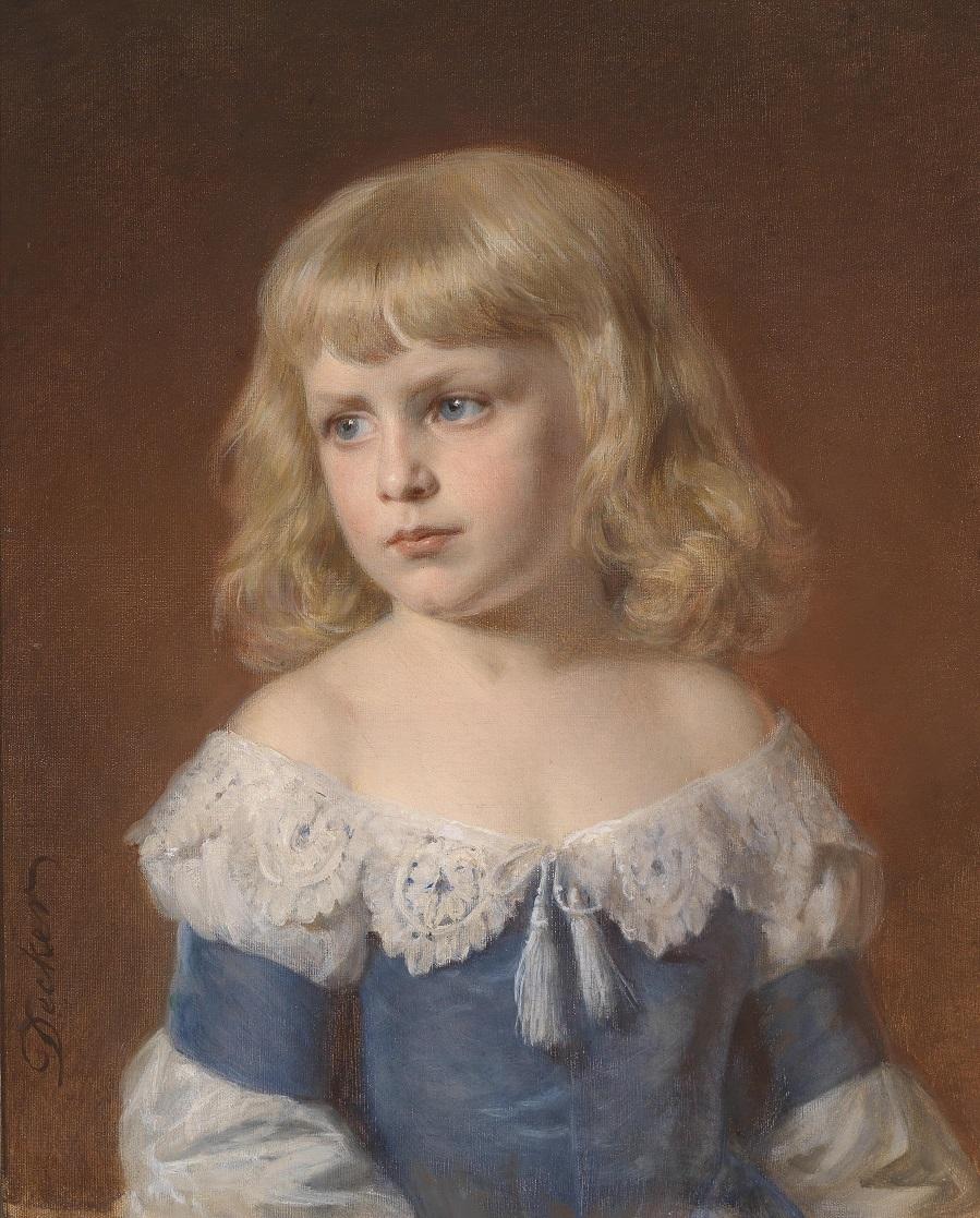 Portrat-eines-blonden-Madchens.jpg