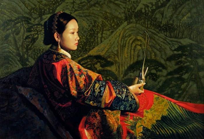Jiang_Guo_Fang_01.jpg