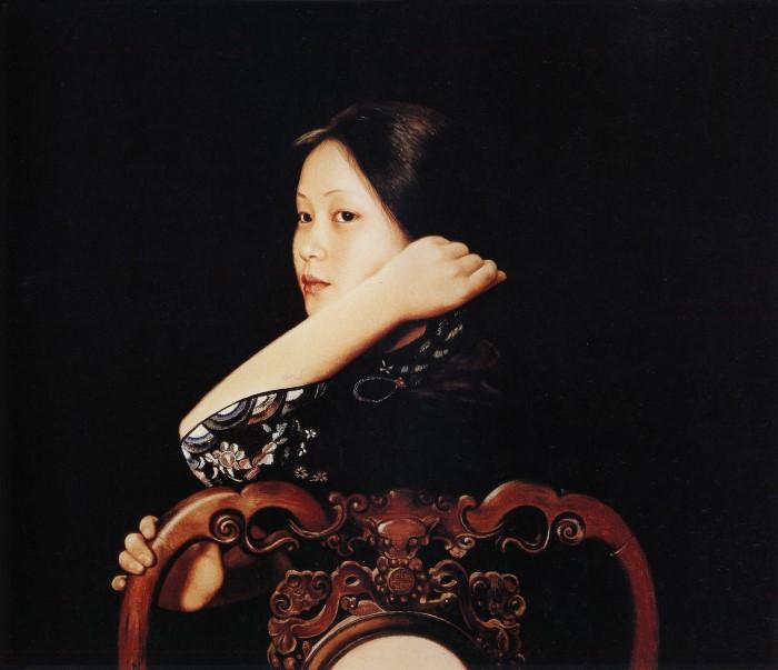 Jiang_Guo_Fang_03.jpg