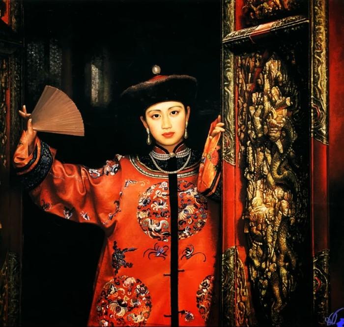Jiang_Guo_Fang_10.jpg