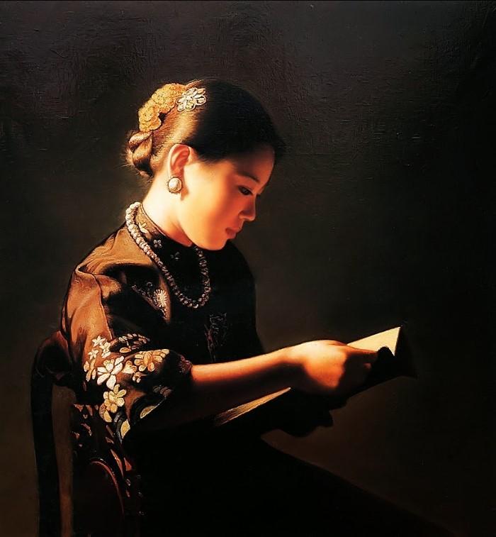 Jiang_Guo_Fang_11.jpg